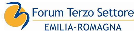 Forum 3 settore, Emilia Romagna